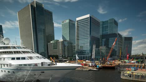 Docklands-Video-03