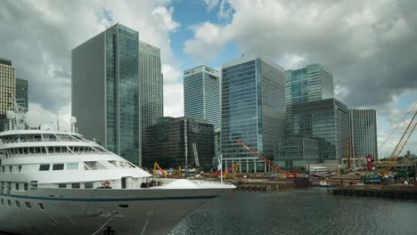 Docklands-Video-05