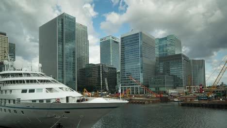 Docklands-Video-05