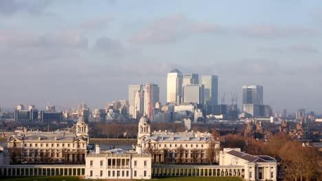 Docklands-View-00