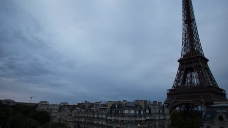 Eiffel-Sunset-00