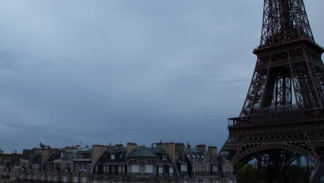 Eiffel-Sunset-01