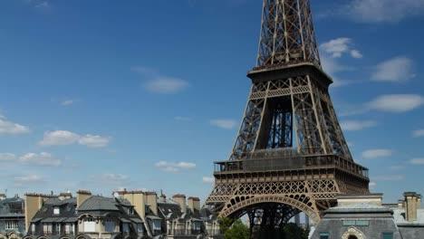 Torre-Eiffel-04
