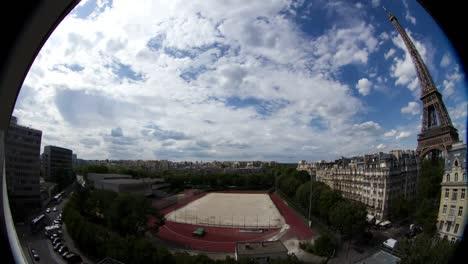 Torre-Eiffel-05