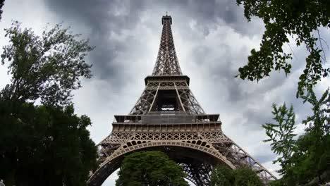 Torre-Eiffel-09