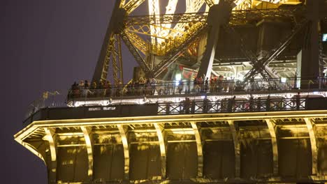 Eiffel-Tower-Close-00