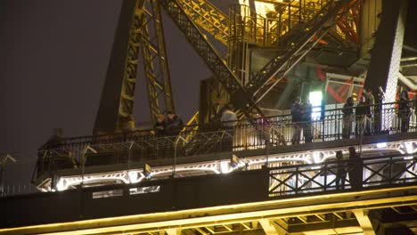 Eiffel-Tower-Close-01