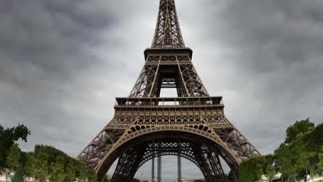Torre-Eiffel-Versión-02