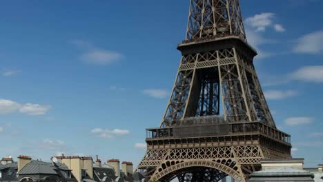 Eiffel-Tower-Version-04