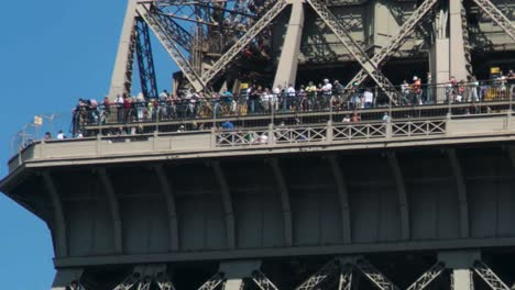Eiffel-Tower-Version-05