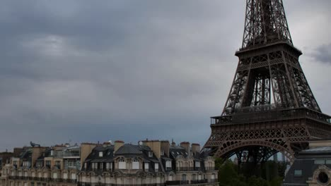 Torre-Eiffel-Versión-11