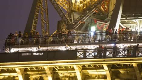 Torre-Eiffel-Versión-12