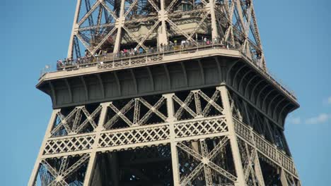 Eiffel-Tower-Video-04