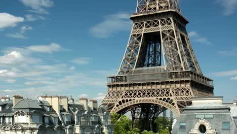 Eiffel-Tower-Video-05