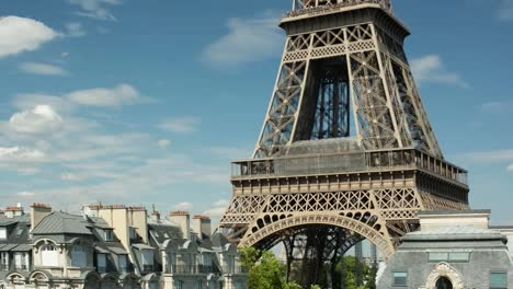 Eiffel-Tower-Video-06