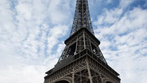 Eiffel-Tower-View-Up-01