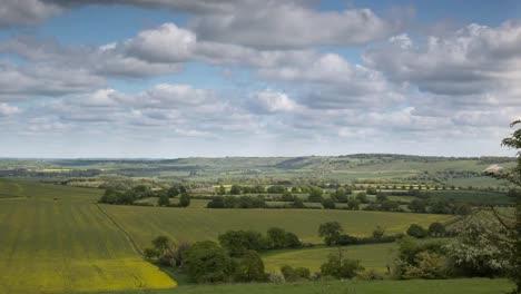 English-Countryside-12