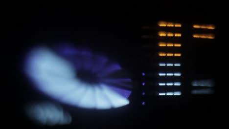Equaliser-Tiltshift-06