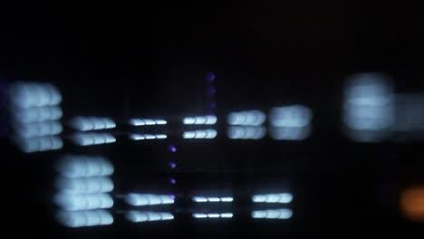 Equaliser-Tiltshift-08
