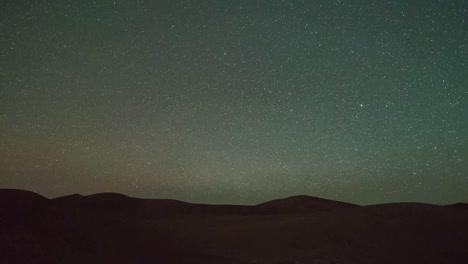 Erg-Chigaga-Stars-00