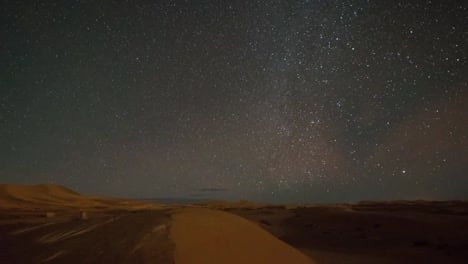 Erg-Chigaga-Stars-01