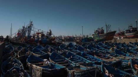 Ess-Boats-00