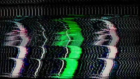 TV-analógica-estática-01