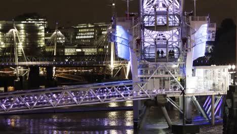 London-Eye-04