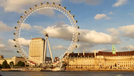 London-Eye-Evening-00