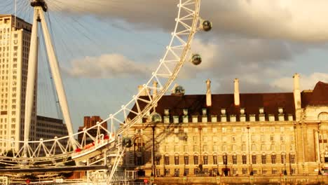 London-Eye-Evening-01