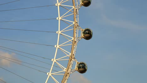 London-Eye-Evening-02