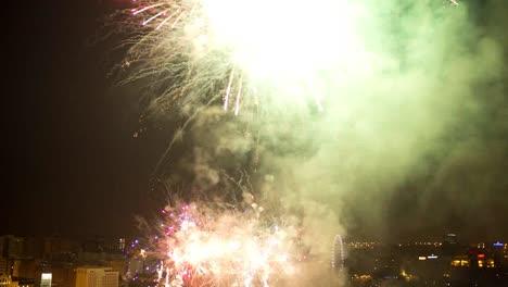 Fallas-Fireworks-00