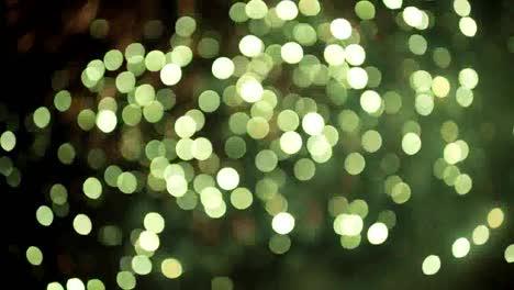 Fallas-Fireworks-02