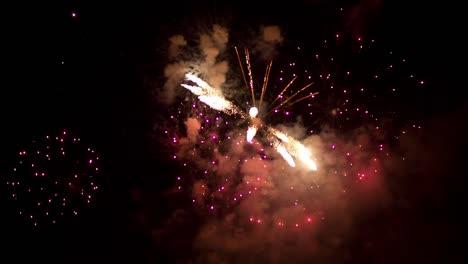 Fallas-Fireworks-04