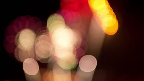 Fallas-Fireworks-06