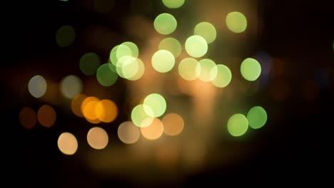 Fallas-Fireworks-07