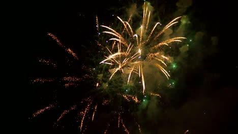 Fallas-Fireworks-09