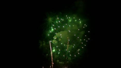 Fallas-Fireworks-11