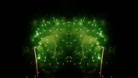Fallas-Fireworks-12