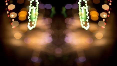 Fallas-Fireworks-13