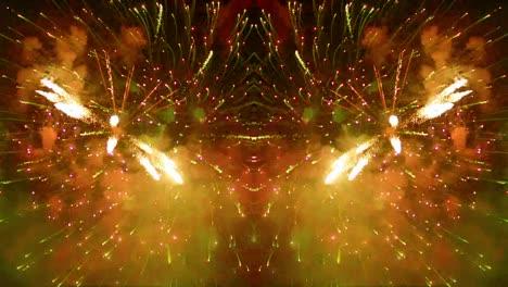 Fallas-Fireworks-14