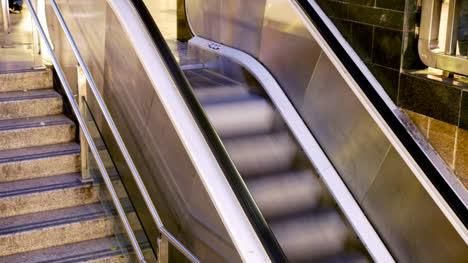 Fast-Escalator-02