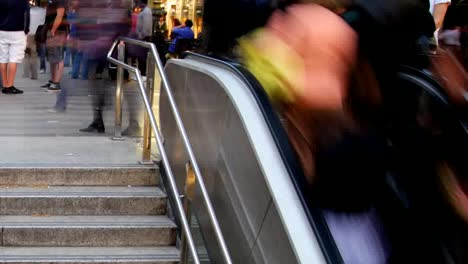 Fast-Escalator-09