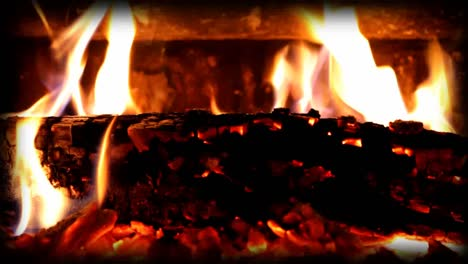 Free Fireplace Stock Video Footage Download 4K HD 23 Clips