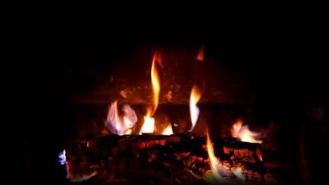 Fire-Logs-02