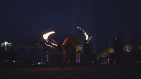 Feuerwerfer-02