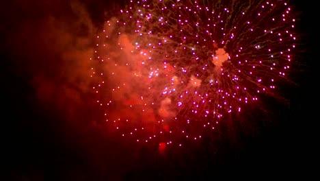 Fireworks-Barcelona-01