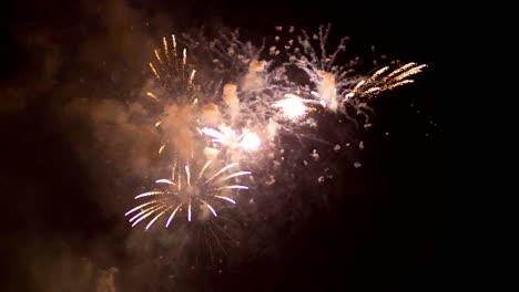 Fireworks-Barcelona-04