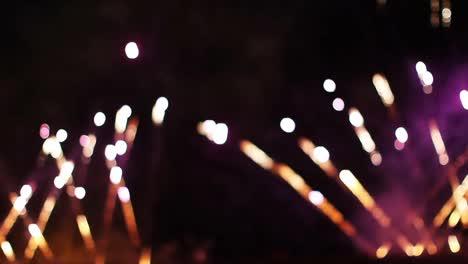 Fireworks-Lamerce-02