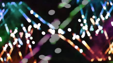 Fireworks-Lamerce-04